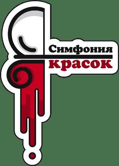 magkraska.ru